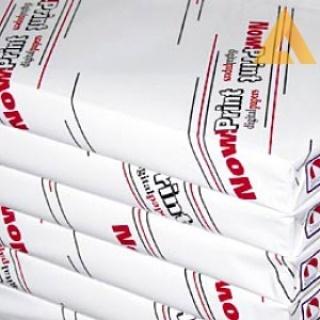 Бумага Now!Print Matt 115 г/м2 формат SRA3 (45*32 см) 250 листов