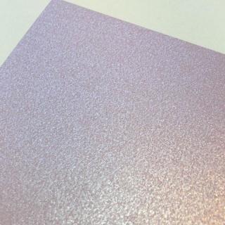 SIRIO PEARL POLAR DAWN 300 г/м2 формат SRA3 (32*45 см)