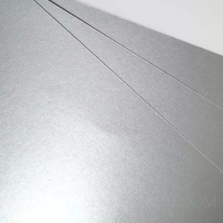 Бумага и картон SIRIO PEARL, Platinum 125 гр.