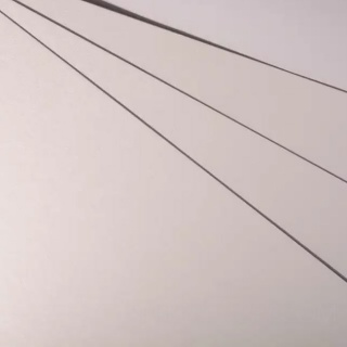 Бумага и картон SIRIO PEARL, Polar Dawn 125 гр.