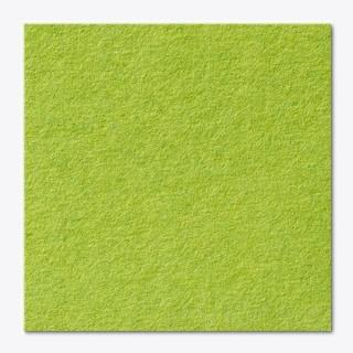 Бумага и картон GMUND COLORS 03