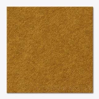 Бумага и картон GMUND COLORS 06