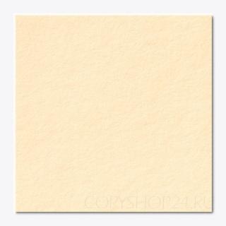 Бумага и картон GMUND COLORS 07