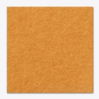 Бумага и картон GMUND COLORS 12