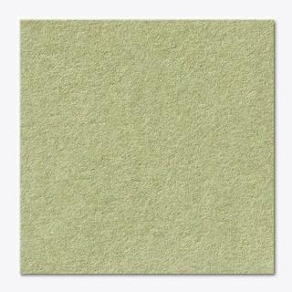 Бумага и картон GMUND COLORS 21