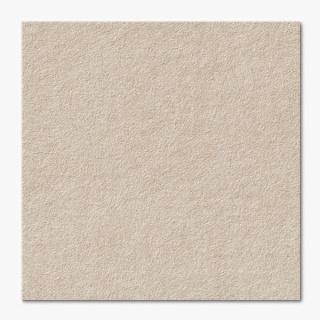 Бумага и картон GMUND COLORS 23