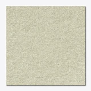 Бумага и картон GMUND COLORS 25