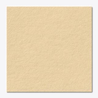 Бумага и картон GMUND COLORS 27