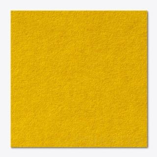 Бумага и картон GMUND COLORS 28