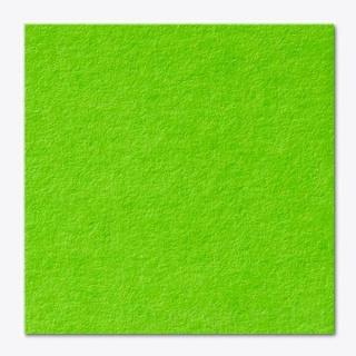 Бумага и картон GMUND COLORS 32