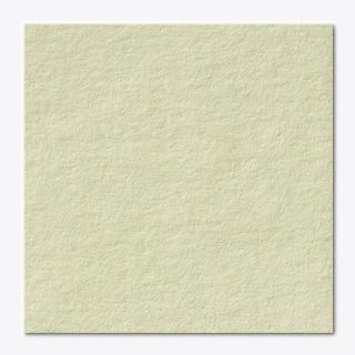 Бумага и картон GMUND COLORS 45