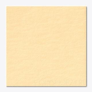 Бумага и картон GMUND COLORS 46