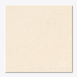 Бумага и картон GMUND COLORS 49