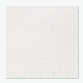 Бумага и картон GMUND COLORS 50
