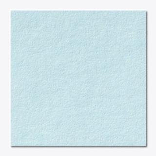 Бумага и картон GMUND COLORS 62