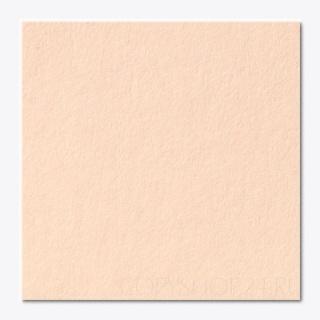 Бумага и картон GMUND COLORS 71