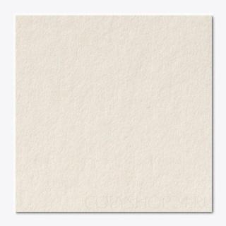 Бумага и картон GMUND COLORS 72