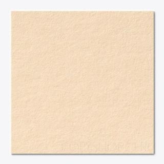 Бумага и картон GMUND COLORS 84