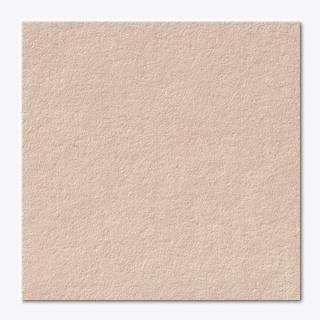 Бумага и картон GMUND COLORS 85