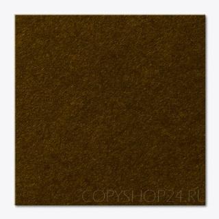 Бумага и картон GMUND COLORS 88