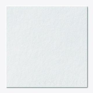 Бумага и картон GMUND COLORS 99