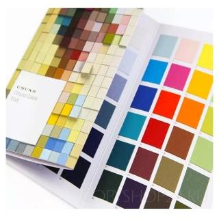 Дизайнерская Gmund Colors