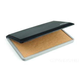 Штемпельная подушка настольная Colop MICRO-2 прозрачная