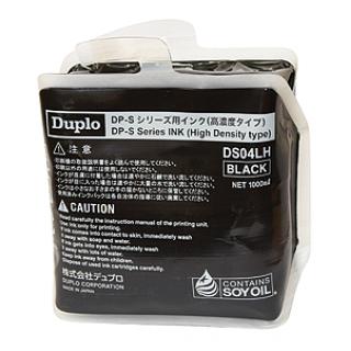 Краска для дупликаторов DUPLO