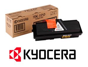 купить картриджи для принтеров Kyocera