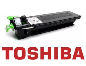 купить картриджи Toshiba