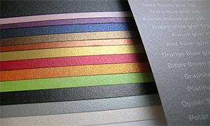 дизайнерские бумаги для цифровой печати