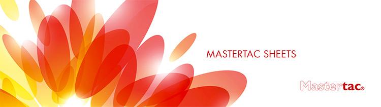 mastertac digital SRA3