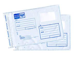 пакеты почта оптом